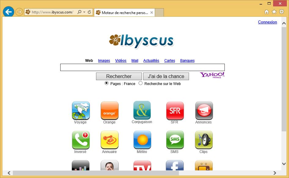 ibyscus