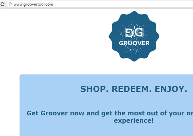 groover-ads