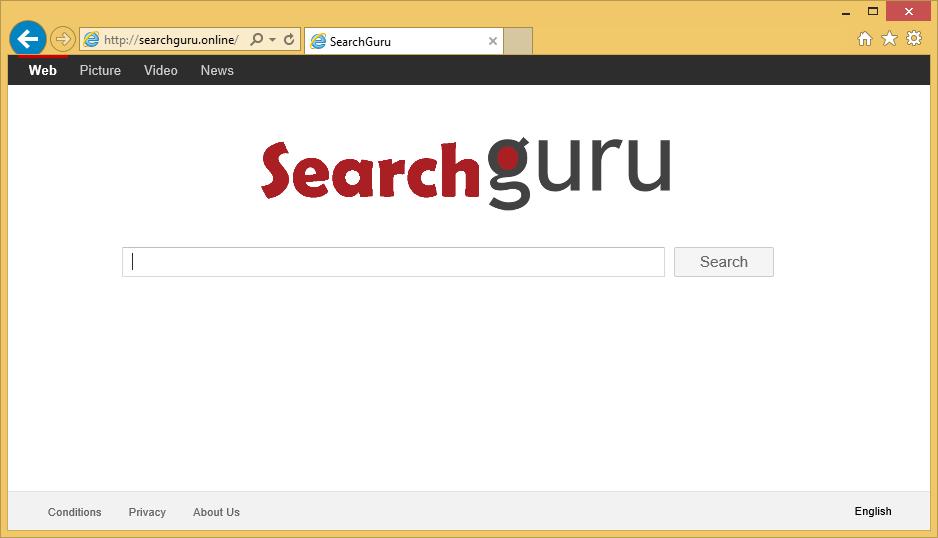 Searchguru-online
