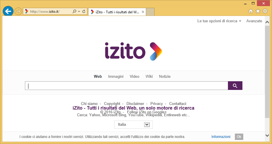 Izito-it