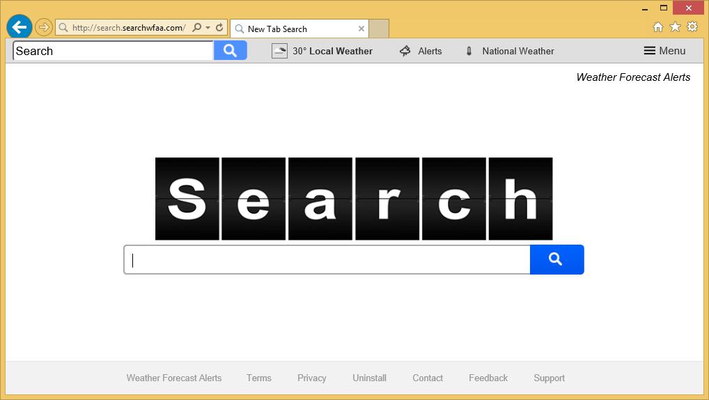 Search-searchwfaa