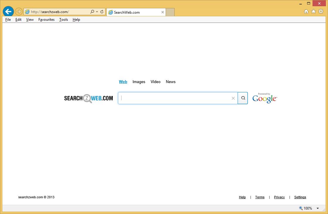 Searchzweb