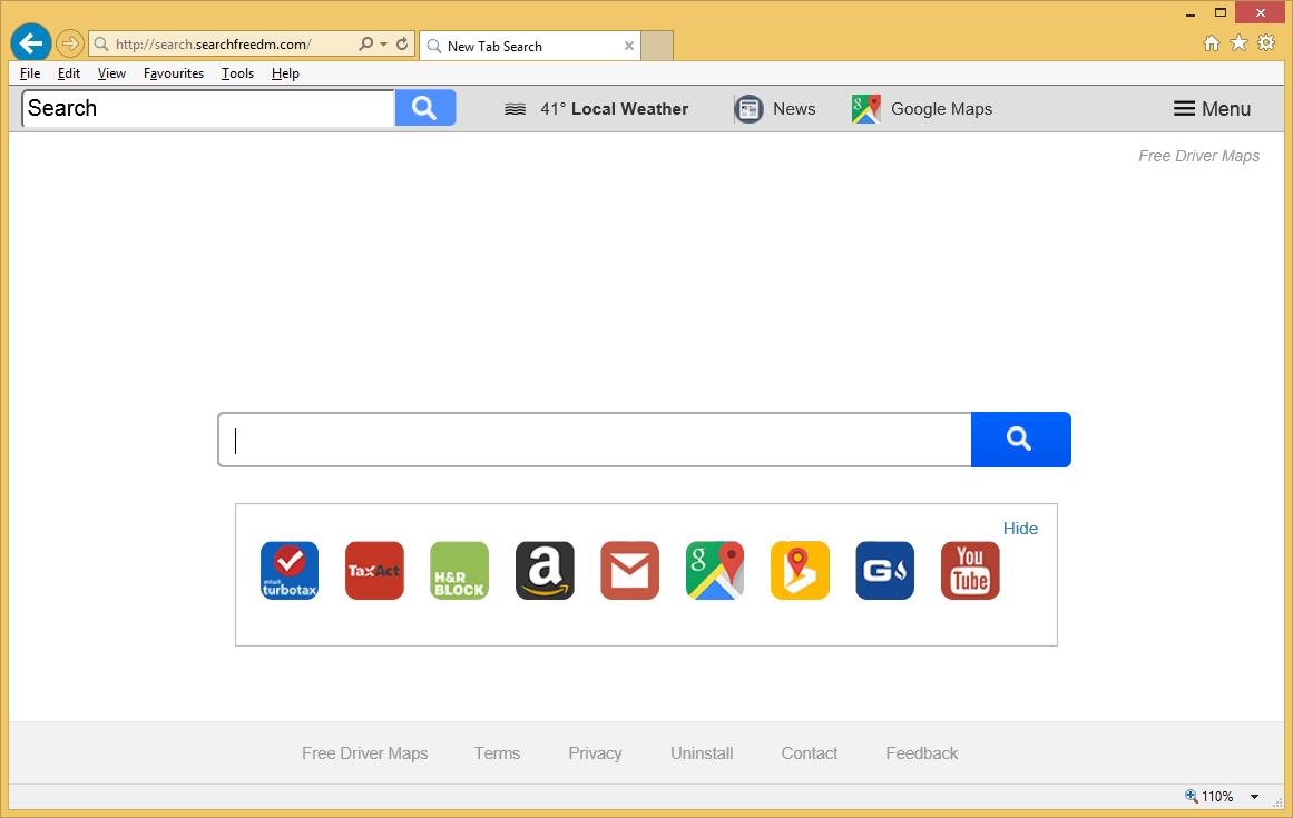 searchfreedm