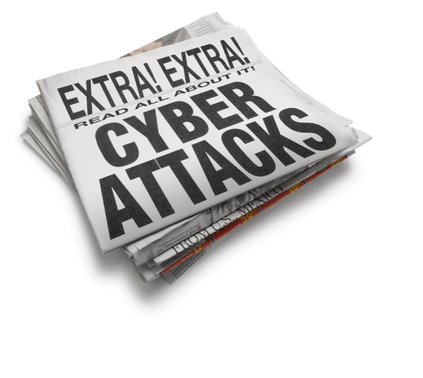 Cybersecurity news headlines (October 16-22)