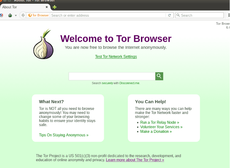 Critical vulnerability in Tor leaks users' real IP addresses