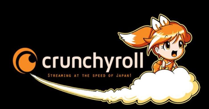 Crunchyroll hijacked to distribute malware