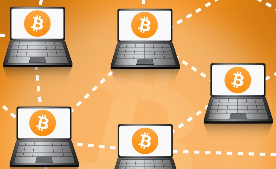What's the deal with in-browser crypto mining, and should you be concerned