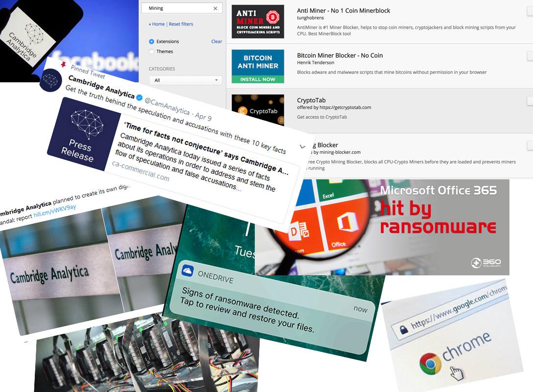cybersecurity-news-April-1-April-15