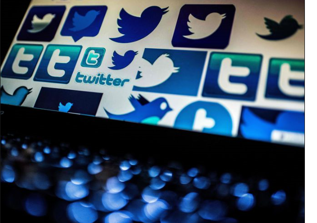 Twitter recorded plaintext passwords in internal logs