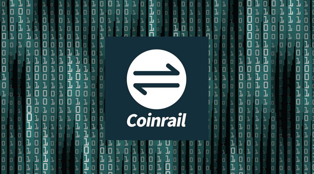 Another South Korean cryptocurrency exchange Coinrail hacked