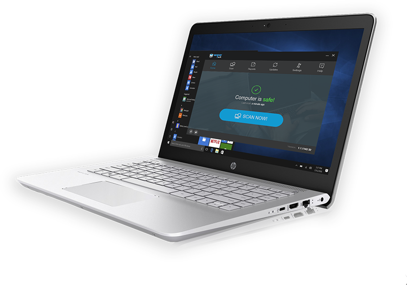 wipersoft-laptop