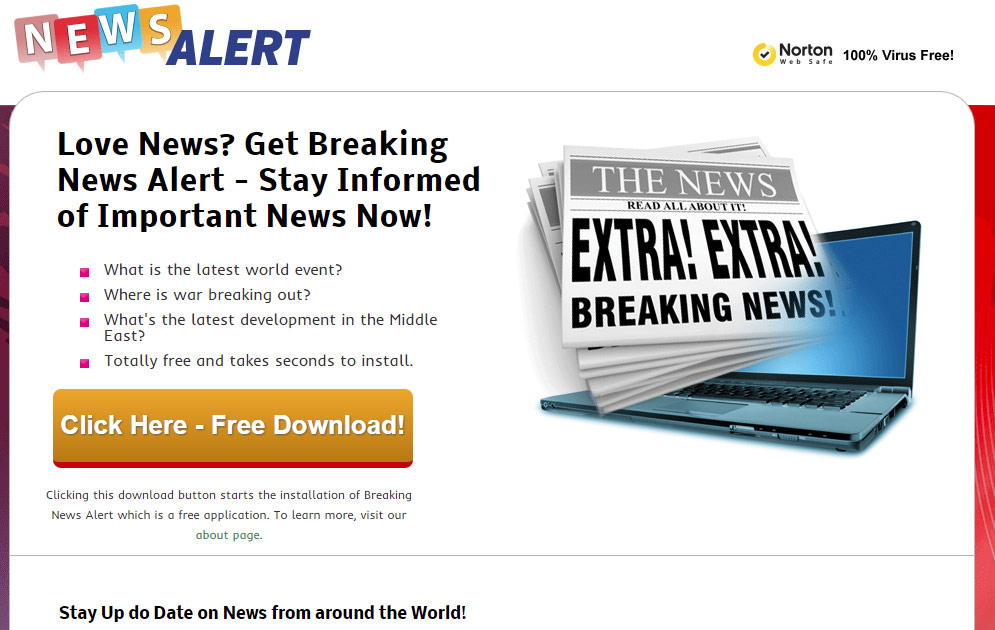 remove-news-alert