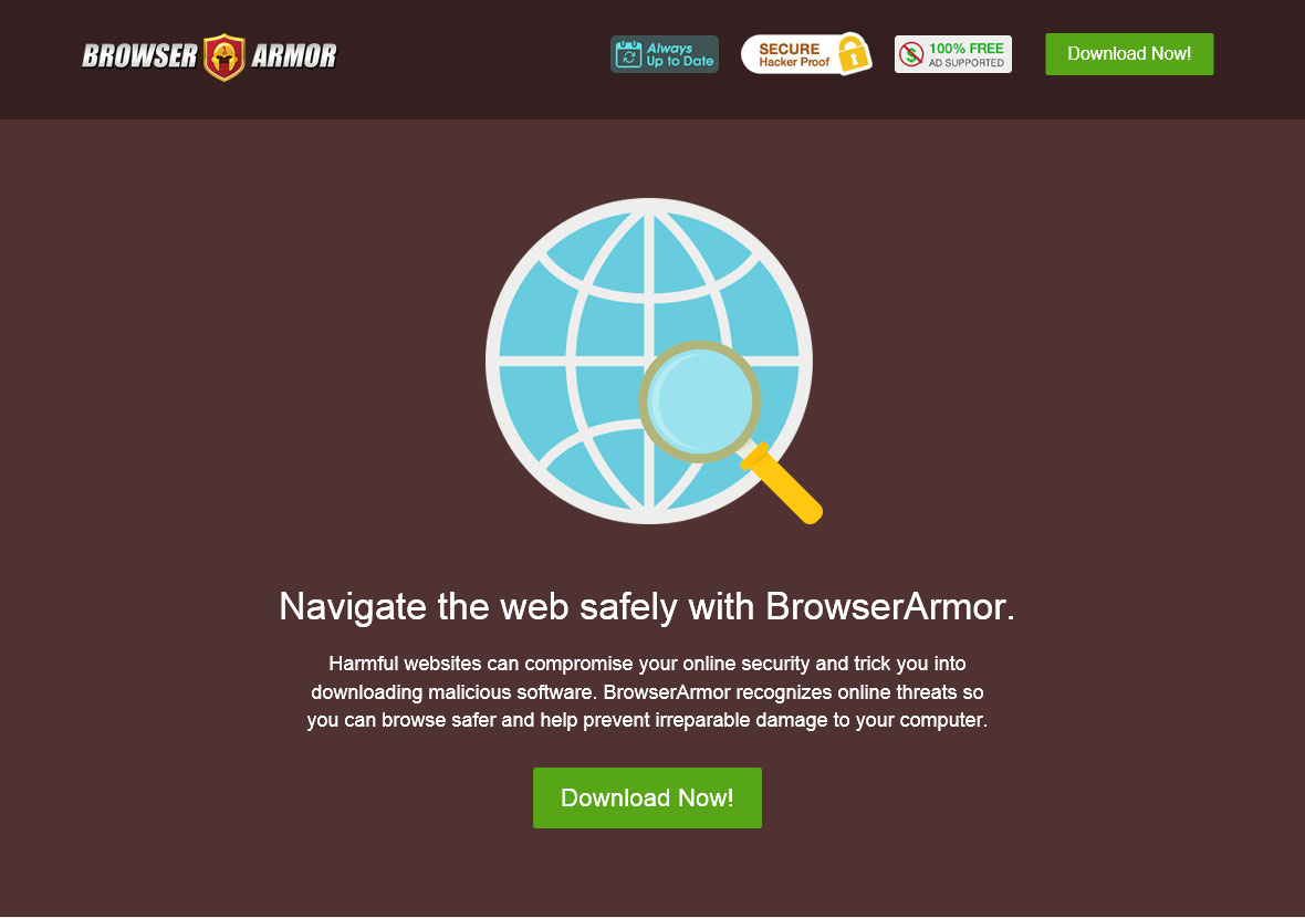 browser-armor-removal
