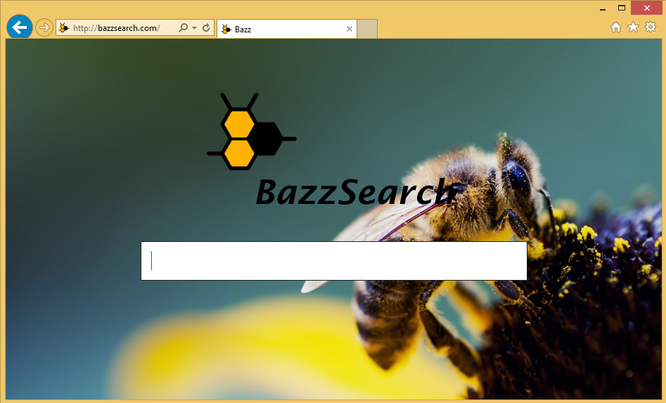 Bazzsearch
