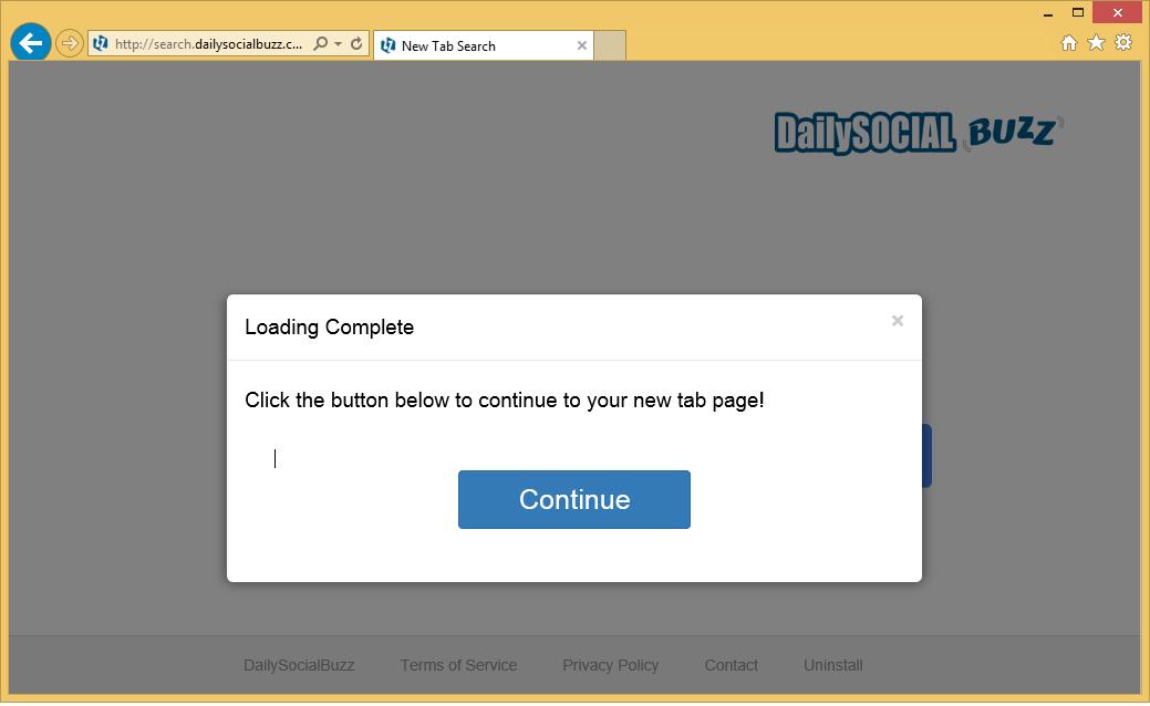 Search-dailysocialbuzz