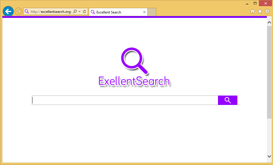 ExcellentSearch