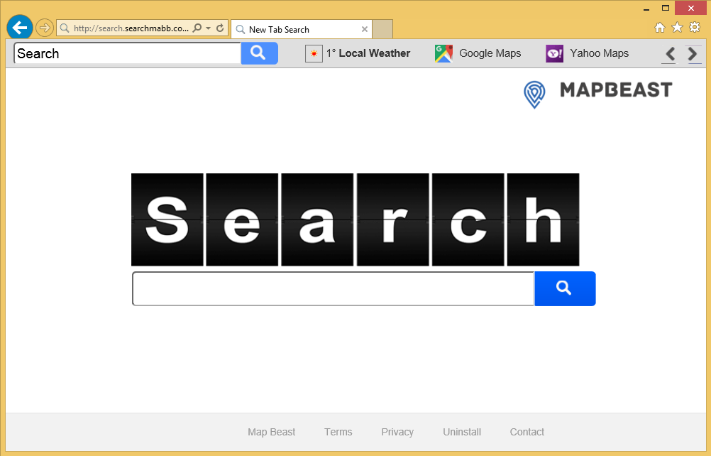 Search-searchmabb