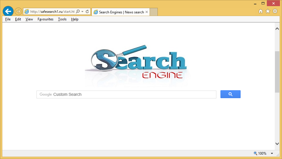 Safesearch1