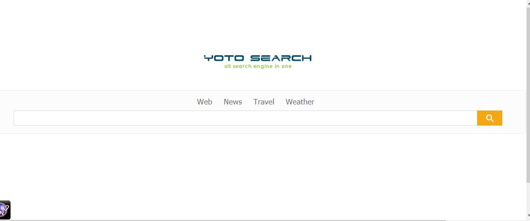 Yoto search