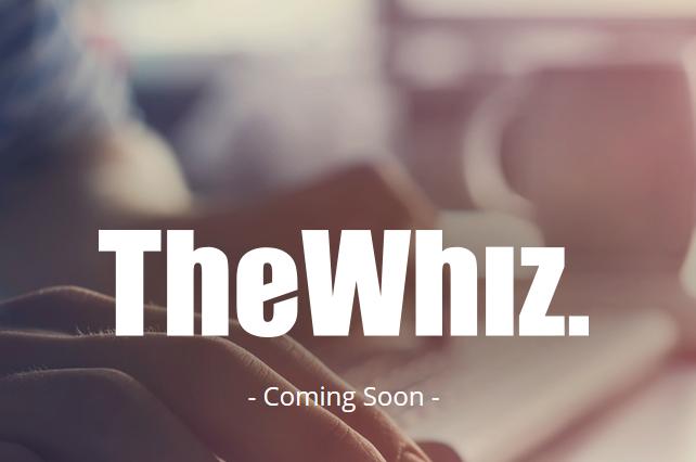 thewiz
