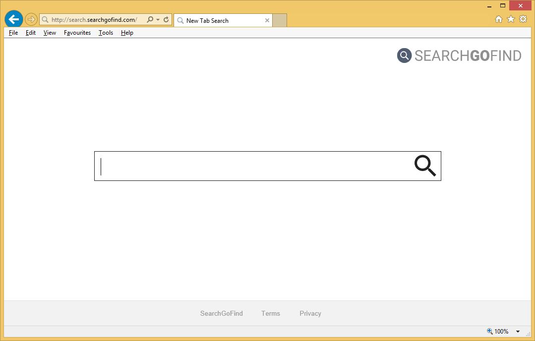 Search-searchgofind