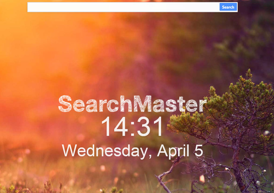 searchmaster-net