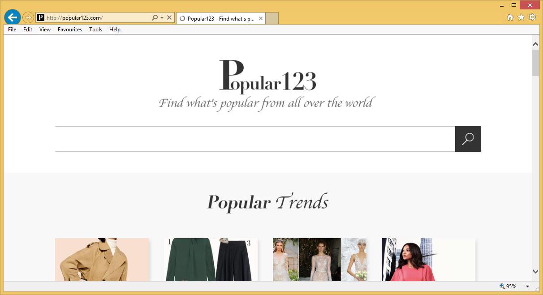 Popular123