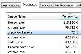 UNPUXWorker.exe-