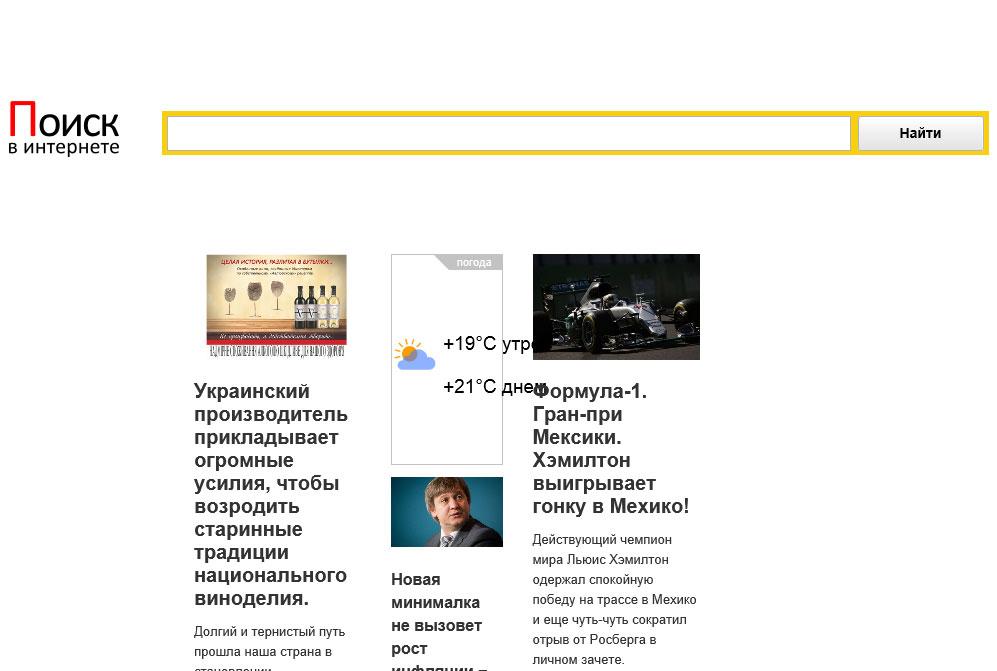 fpagesnews-net