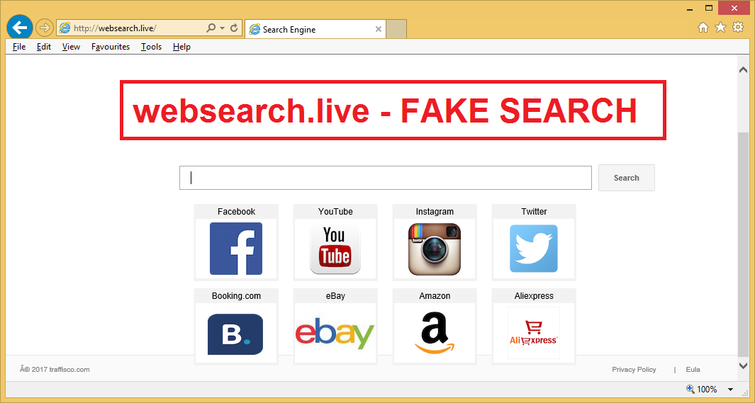 websearch-live