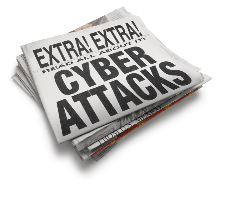 Cybersecurity news headlines (October 16-22)