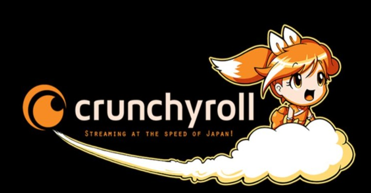 Crunchyroll hijacked to distribute malware