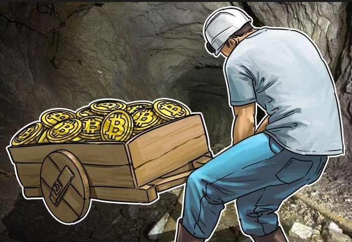 Bitcoin Miner Virus (Trojan) - What you need to know